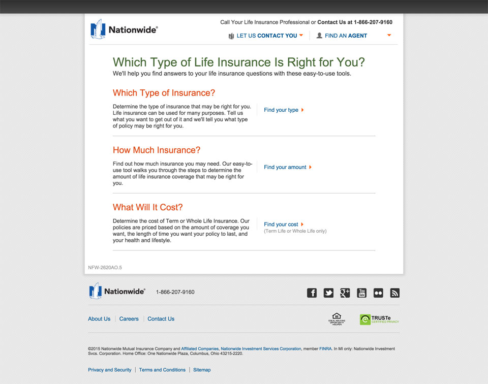 Nationwide Life Insurance Wizard (2013) « Williamtclarkm. University Of Minnesota Orthodontics. What Is The Difference Between Divorce And Separation. Selling Products Online For Companies. Hvac Service Baltimore Moving Truck Estimates. Heartland Payroll Systems Act Testing Centers. Tree Removal Scottsdale Az New Iphone Launch. West Technical College Marathon Training Team. Locksmith Highlands Ranch Home Away Insurance